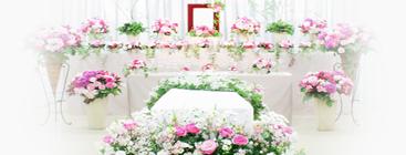 花祭壇アイコン