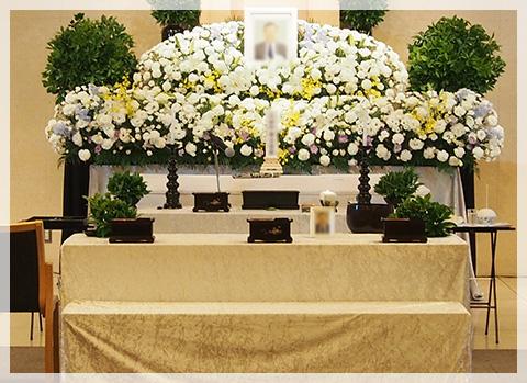 学会 お 葬式 創価 友人葬(創価学会の葬儀)の流れとマナー|葬儀・家族葬なら【よりそうお葬式】