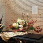 花葬儀ブログ移設(2015年1月24日)