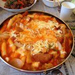 手料理の味(2015年6月20日)
