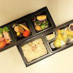 暑い夏には生姜ご飯を(2015年7月21日)