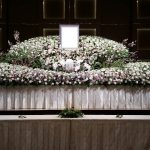 ホテルでのお別れ会(2015年2月21日)
