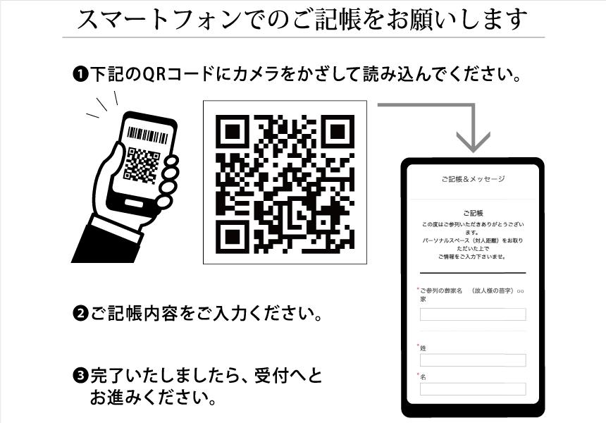 オンライン記帳