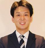 プランナー紹介「米倉 康平」