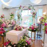 自宅葬とは?自宅で葬儀を行うときの流れや費用相場