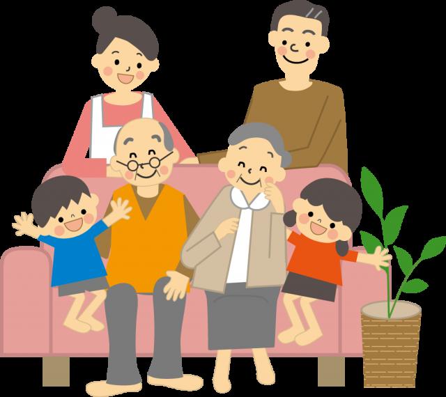 家族葬を自宅でするメリットや家族葬を行うポイント