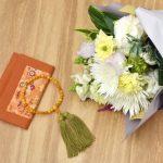 家族葬に供花は贈るべき?マナーや注意点を紹介