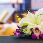 家族葬は会社・職場にどう連絡すればいい?家族が配慮すべきマナー