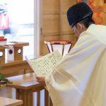 神式とは?神式の葬儀の特徴や基本的な流れ
