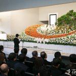 合同葬とは?特徴や流れ、どんなメリットがある?
