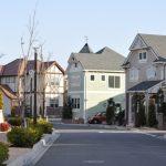 家族葬で必要な近所への対応、お知らせや挨拶のやり方