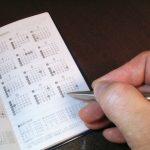 葬儀・家族葬の日程の決め方や流れを紹介