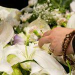 創価学会の友人葬を家族葬形式で行うには?やり方と注意点をご紹介